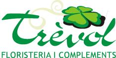 Floristeria Trèvol